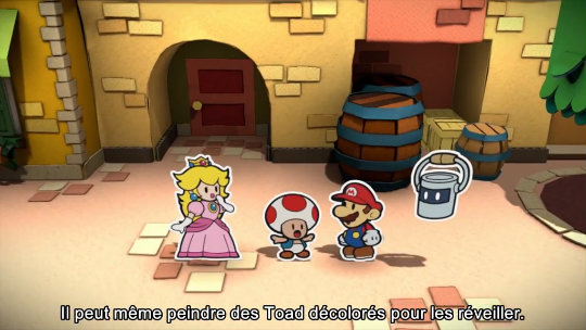 Wii-U-Paper-Mario-Color-Splash-ND-2016-Trailer-frFR