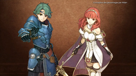 3DS-Fire-Emblem-Echoes-Shadows-Of-Valentia-ND-2017-01-18-Trailer-frFR