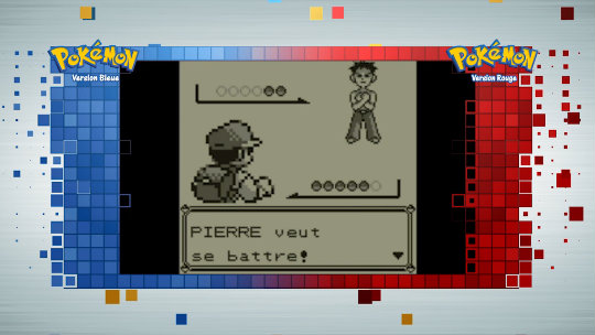 3DSVC-Pokemon-Red-Blue-Yellow-Trailer-frFR