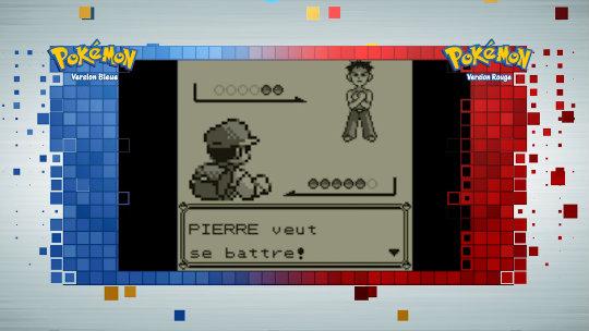 Pok 233 Mon Version Jaune Edition Sp 233 Ciale Pikachu Game Boy Jeux Nintendo