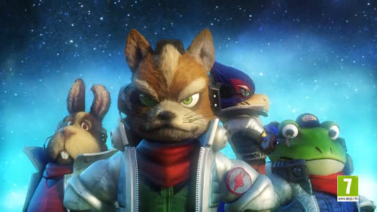 Wii-U-Star-Fox-Zero-Launch-Trailer-itIT