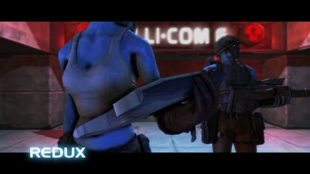 NSwitchDS-Rogue-Trooper-Redux-Trailer-enGB