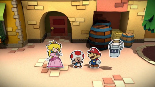 Wii-U-Paper-Mario-Color-Splash-ND-2016-Trailer-enGB