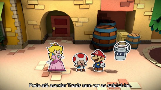 Wii-U-Paper-Mario-Color-Splash-ND-2016-Trailer-ptPT