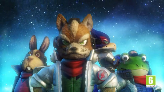 Wii-U-Star-Fox-Zero-Launch-Trailer-ptPT