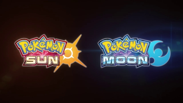 ND-2016-02-26-Pokemon-Sun-Pokemon-Moon-Trailer-enGB
