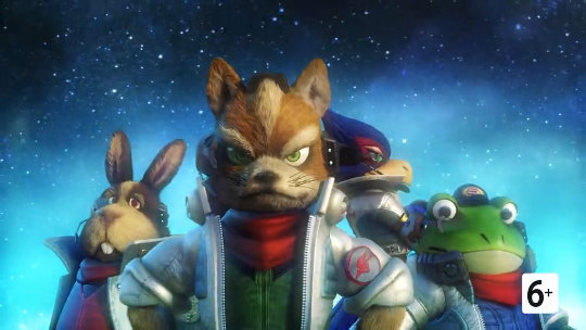 Wii-U-Star-Fox-Zero-Launch-Trailer-ruRU