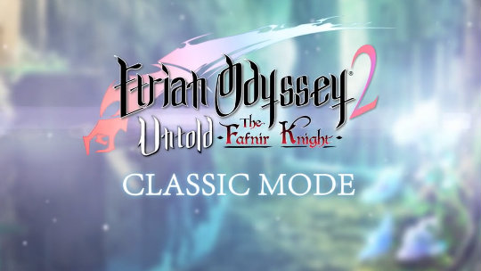 3DS-Etrian-Odyssey-2-Untold-The-Fafnir-Knight-Classic-Mode-Trailer-enGB