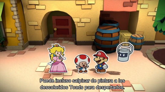 Wii-U-Paper-Mario-Color-Splash-ND-2016-Trailer-esES