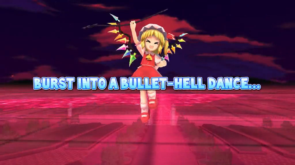 NSwitch-Touhou-Kobuto-V-Burst-Battle-Launch-Trailer-enGB