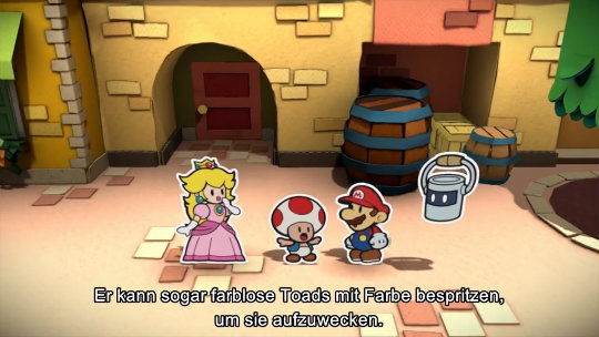 Wii-U-Paper-Mario-Color-Splash-ND-2016-Trailer-deDE