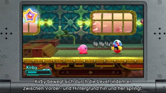3DS-Kirby-Planet-Robobot-ND-2016-Trailer-deDE