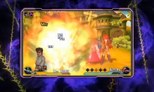 3DS-Project-X-Zone-2-Trailer-enGB