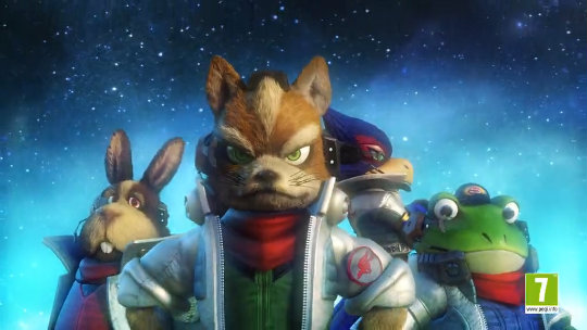 wii_u_star_fox_zero_launch_trailer_dech