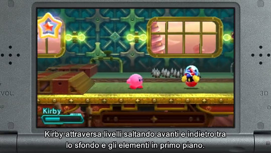 3DS-Kirby-Planet-Robobot-ND-2016-Trailer-itIT