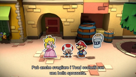 Wii-U-Paper-Mario-Color-Splash-ND-2016-Trailer-itIT