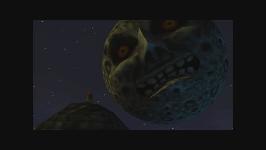 WiiUVC-The-Legend-Of-Zelda-Majoras-Mask-Trailer-enGB