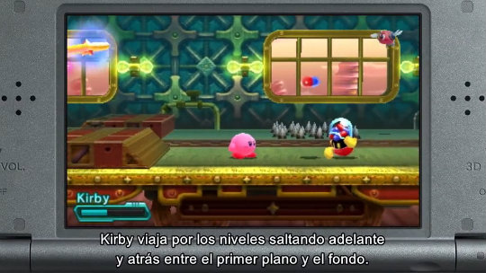 3DS-Kirby-Planet-Robobot-ND-2016-Trailer-esES