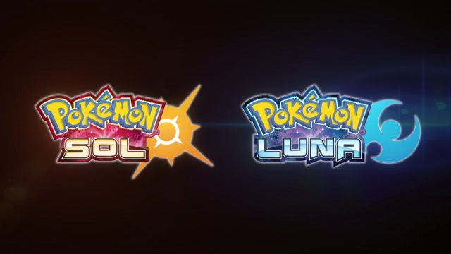 ND-2016-02-26-Pokemon-Sun-Pokemon-Moon-Trailer-esES