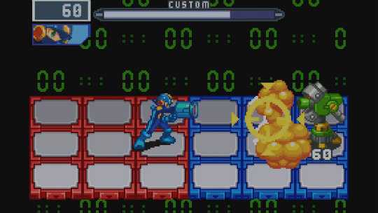 WiiUVC-Mega-Man-Battle-Network-5-Trailer-enGB