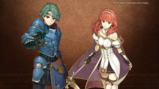 3DS-Fire-Emblem-Echoes-Shadows-Of-Valentia-ND-2017-01-18-Trailer-nlNL