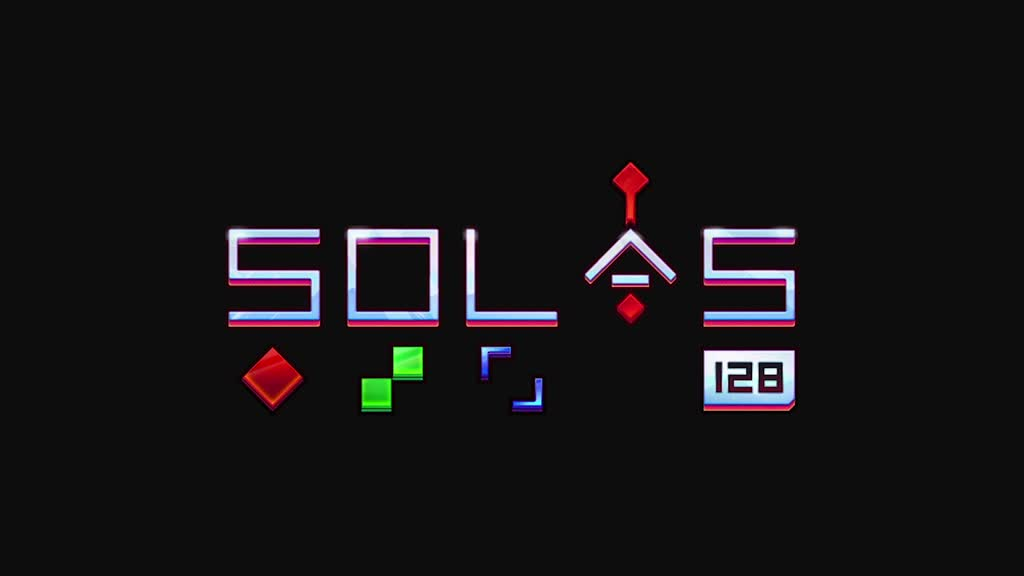 NSwitchDS-Solas-128-Anouncement-Trailer-All
