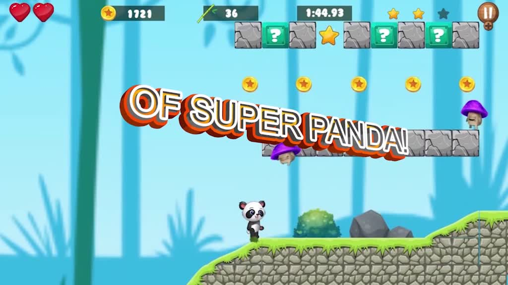 NSwitchDS-The-Incredible-Adventures-Of-Super-Panda-Trailer-ALL