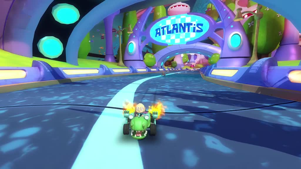 NSwitch-Nickelodeon-Kart-Racers-2-Grand-Prix-Trailer-All