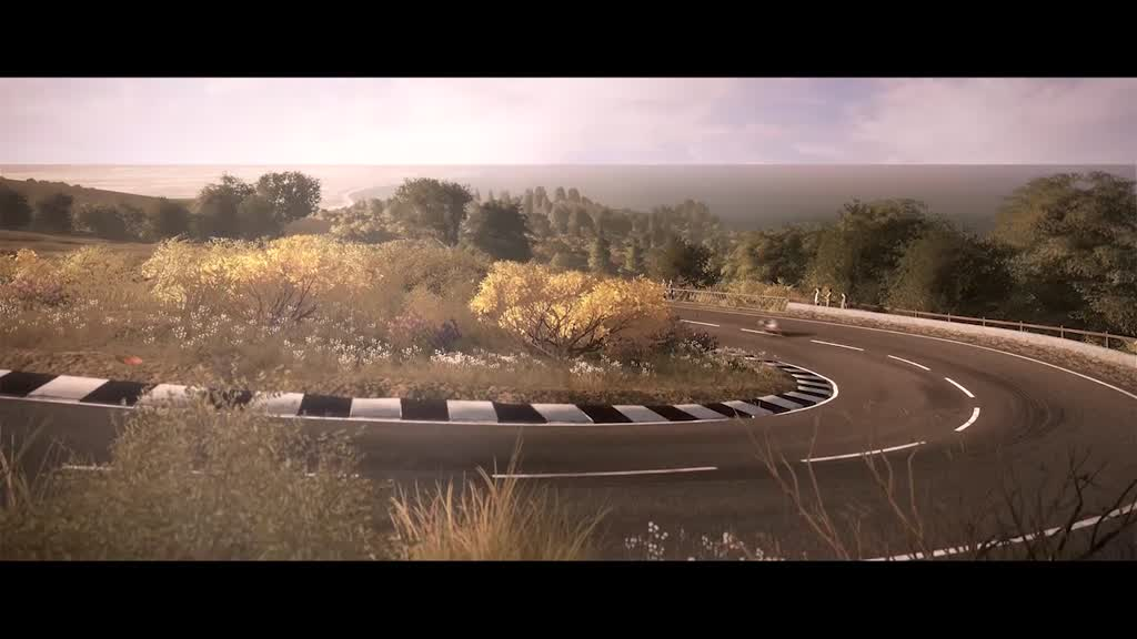 NSwitch-TT-Isle-Of-Man-Ride-On-The-Edge-Trailer-ALL
