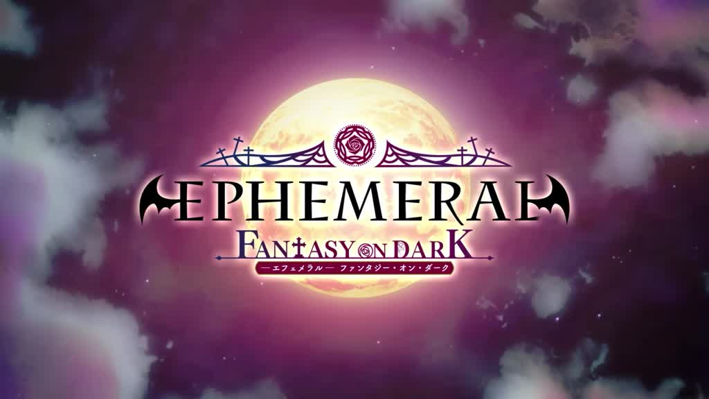NSwitchDS-Ephemeral-Fantasy-On-Dark-Trailer-All