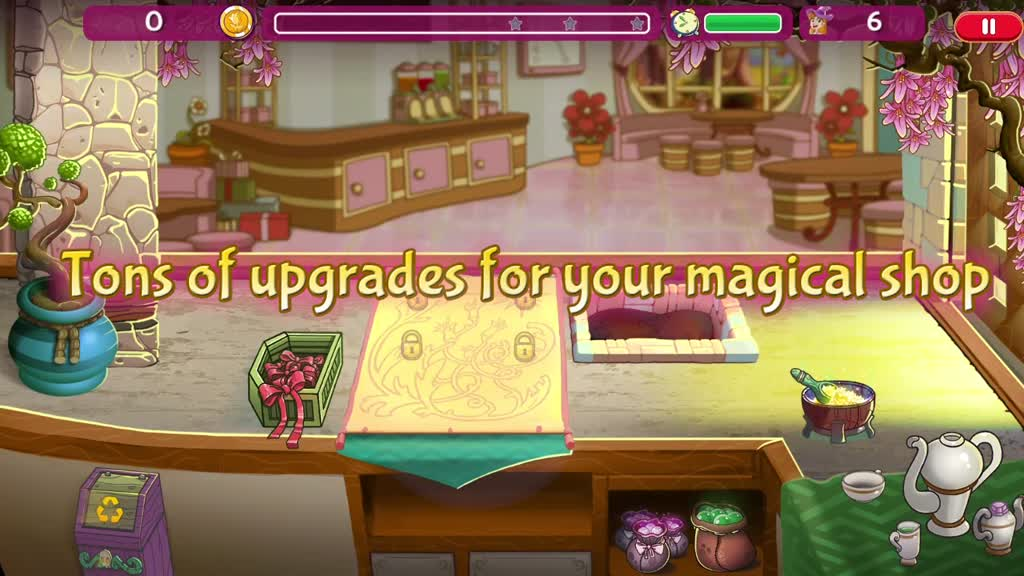 NSwitchDS-My-Magic-Florist-Trailer-ALL