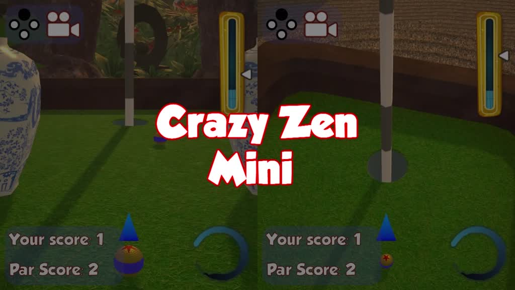 NSwitchDS-Crazy-Zen-Mini-Golf-Trailer-ALL