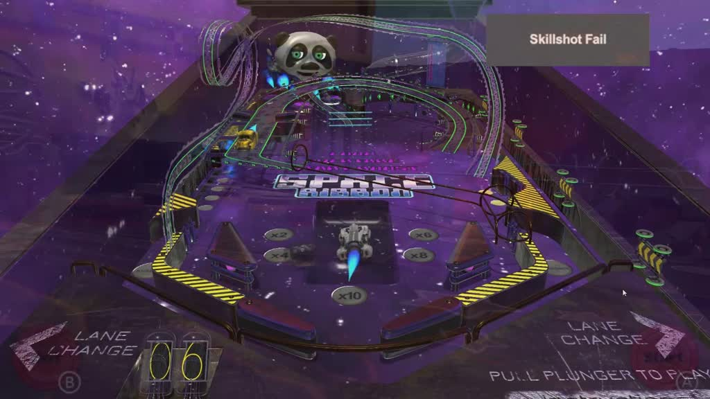 NSwitchDS-Pinball-Lockdown-Trailer-ALL