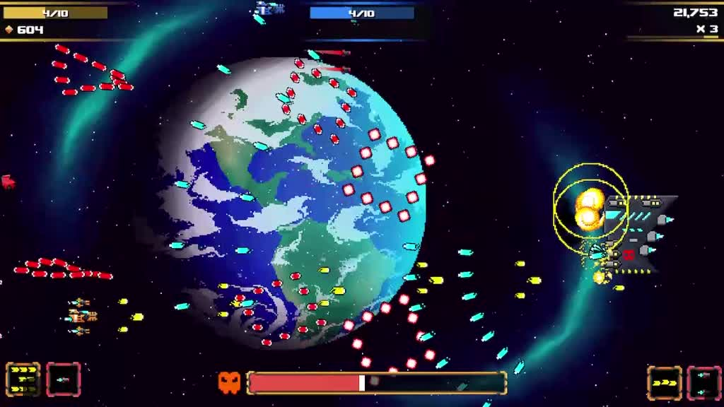 NSwitchDS-Space-Elite-Force-Trailer-ALL