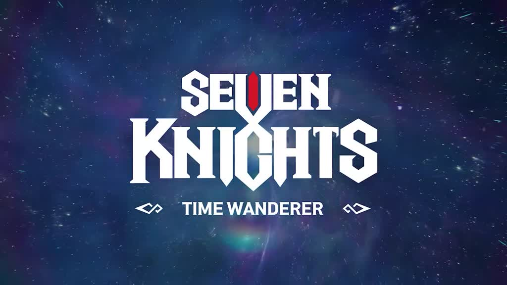 NSwitchDS-Seven-Knights-Time-Wanderer-Trailers-All