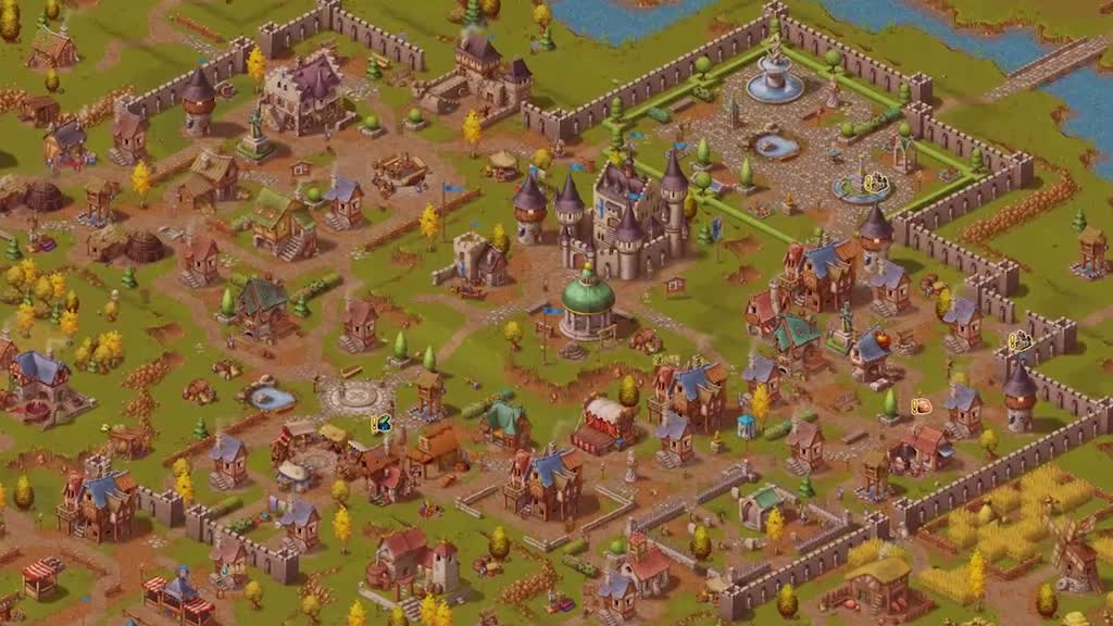 NSwitchDS-Townsmen-Trailer-All