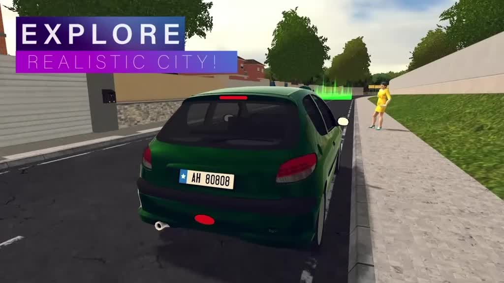 NSwitchDS-City-Driving-Simulator-Trailer-All
