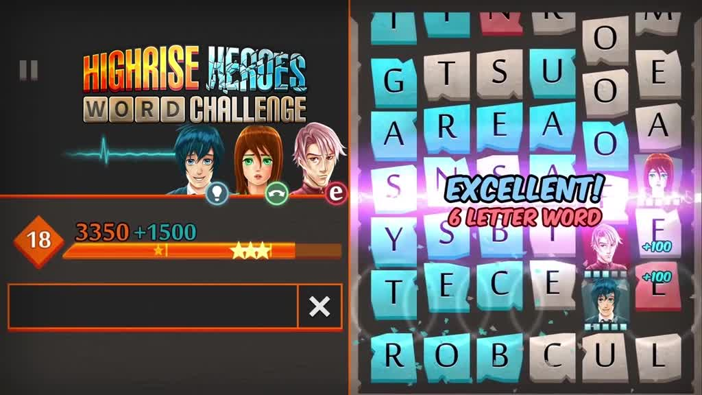 NSwitchDS-Highrise-Heroes-Word-Challenge-Trailer-ALL