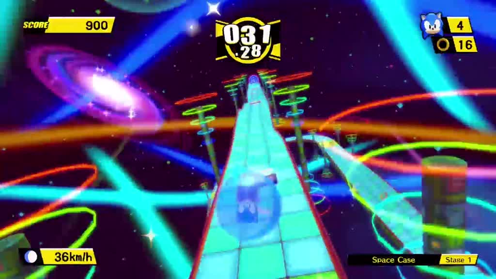 NSwitch-Super-Monkey-Ball-Banana-Blitz-HD-Trailer-Launch-ALL