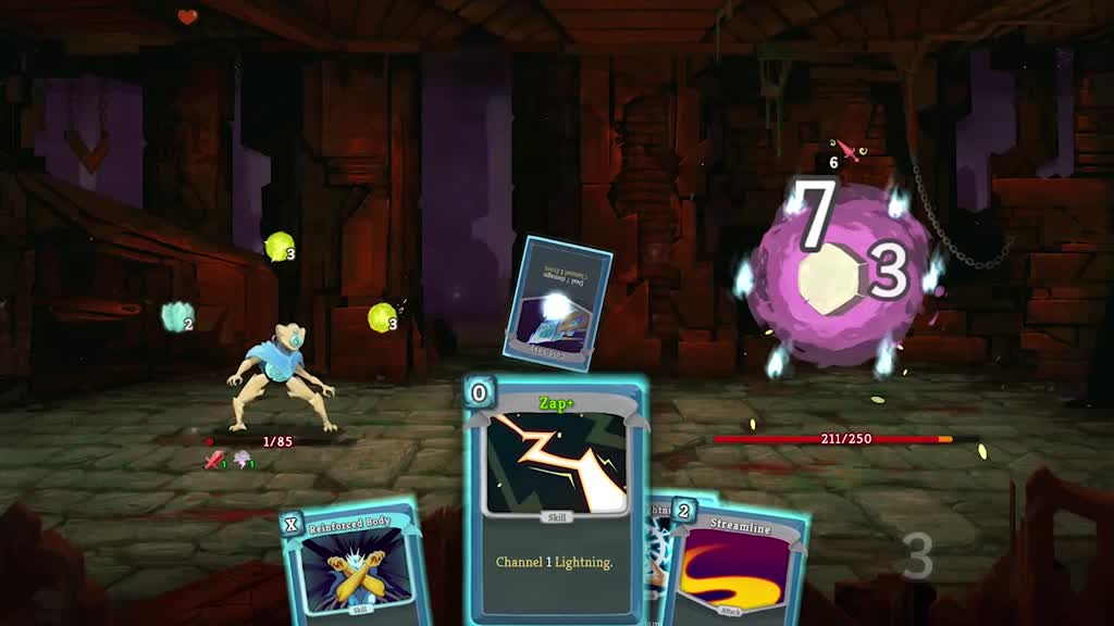NSwitchDS-Slay-The-Spire-Trailer-All
