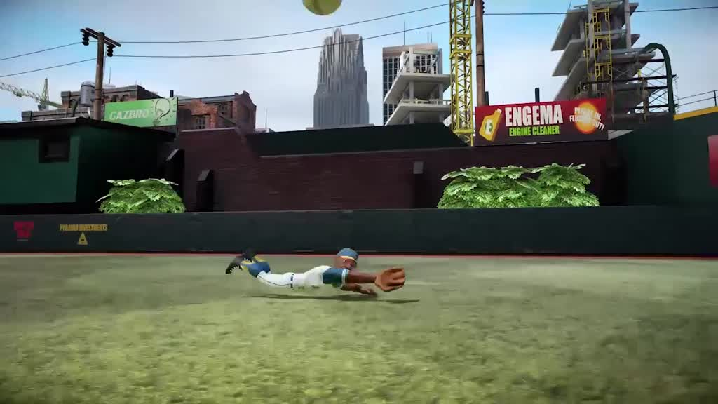 NSwitchDS-Super-Mega-Baseball-2-Ultimate-Edition-Trailer-All