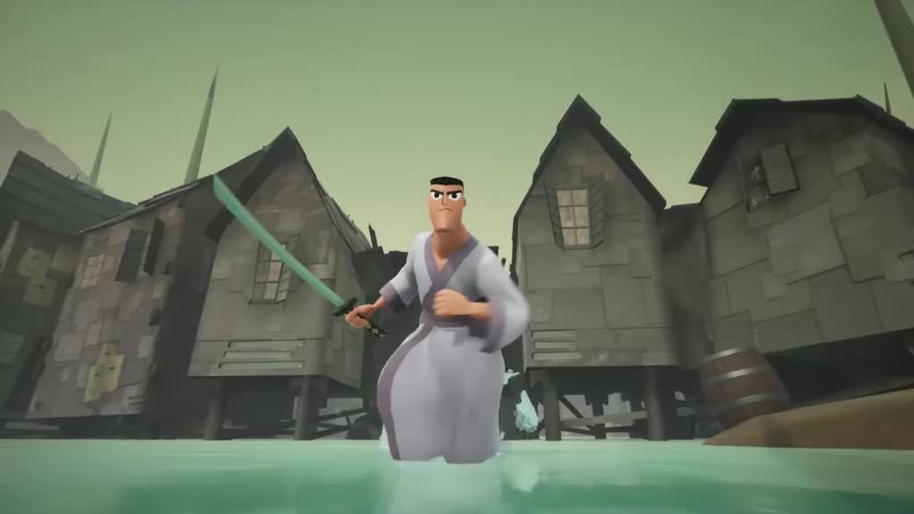 NSwitchDS-Samurai-Jack-Battle-Through-Time-Trailer-All