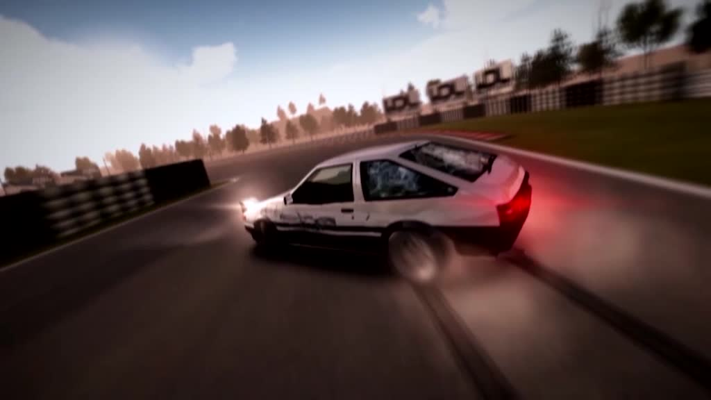NSwitchDS-Drift-Legends-Trailer-ALL