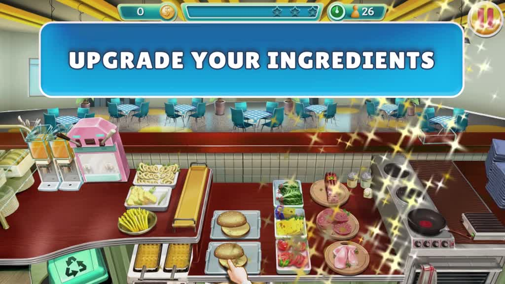 NSwitchDS-Burger-Chef-Tycoon-Trailer-ALL
