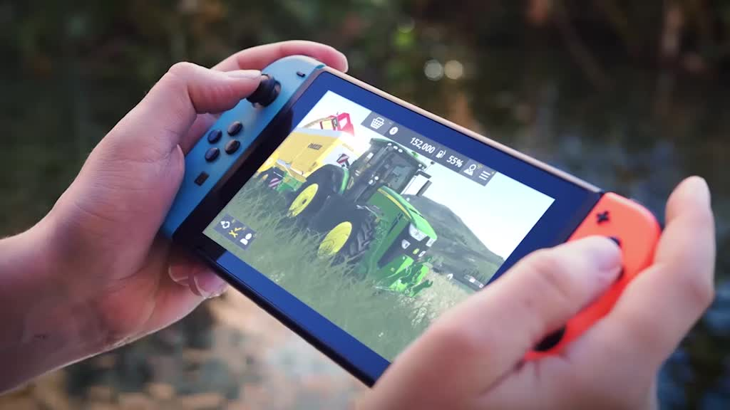 NSwitch-Farming-Simulator-20-Trailer-All