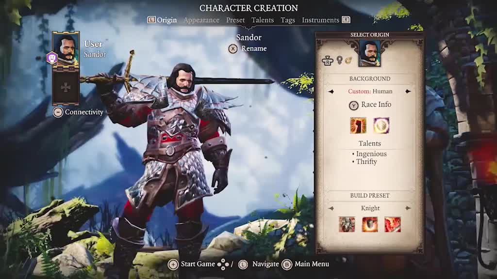 NSwitchDS-Divinity-Original-Sin-2-Definitive-Edition-Trailer-2-ALL