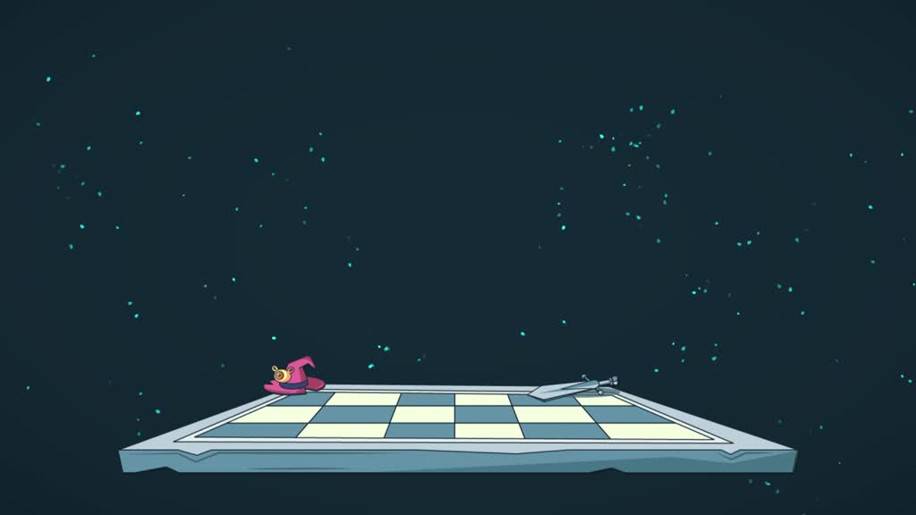 NSwitchDS-Brawl-Chess-Trailer-ALL