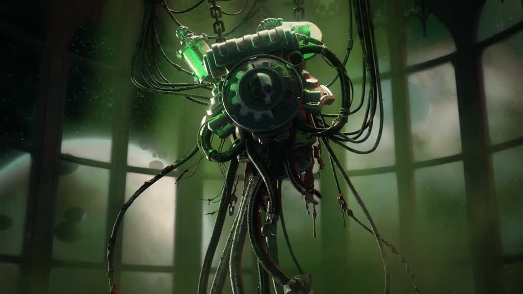 NSwitch-Warhammer-40000-Mechanicus-Trailer-All