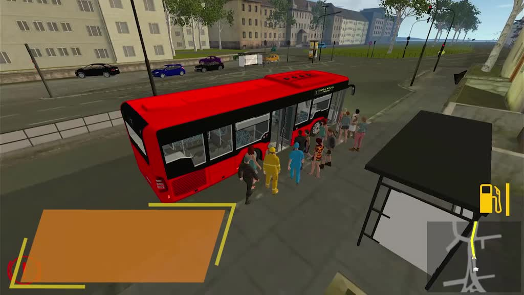 NSwitchDS-Bus-Driver-Simulator-Trailer-ALL