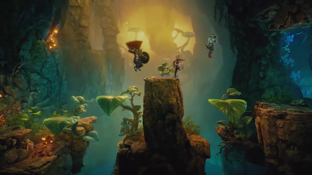 NSwitch-Trine-4-The-Nightmare-Prince-Trailer-ALL